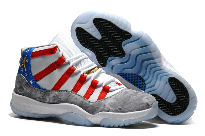 air jordan 11 mens shoes