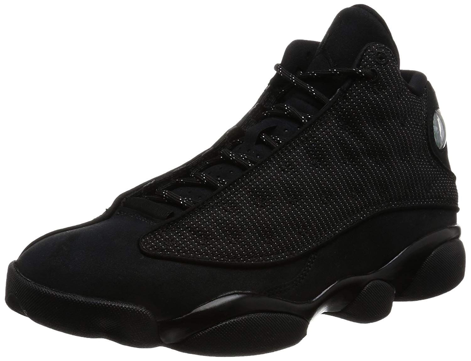 air jordan 13 black cat