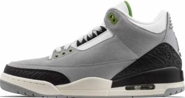 air jordan 3 retro of