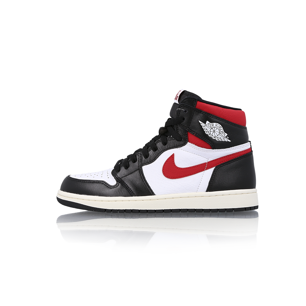 air jordan retro og high