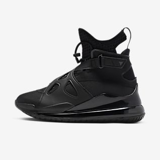 air jordan shoes womens